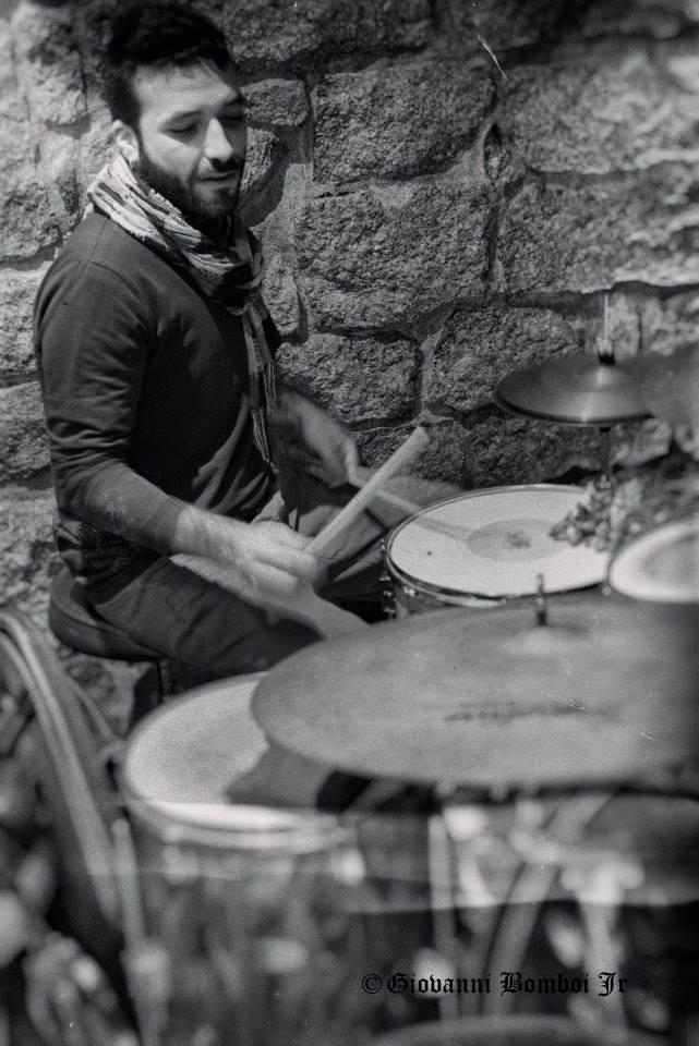 Juri Altana
