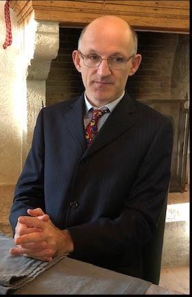 Giuseppe Fochesato