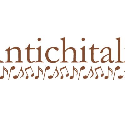 Antichitalia
