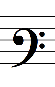 Chiave di baritono